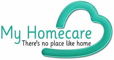 My Homecare East London